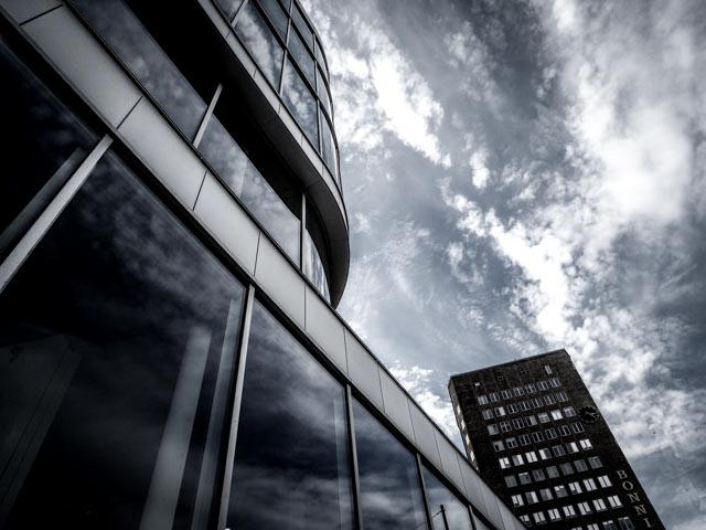 glashuset...foto: AntoniaB © 2014