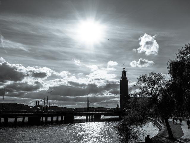 sol...foto: AntoniaB © 2014