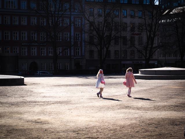 folk...foto: AntoniaB © 2015