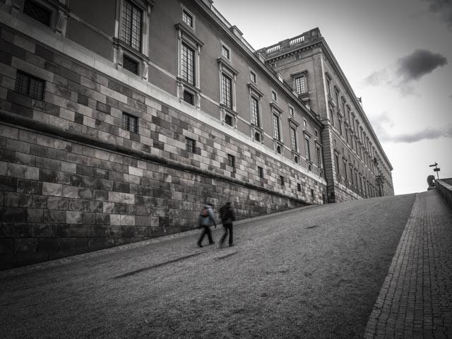 stockholm...foto: AntoniaB © 2015