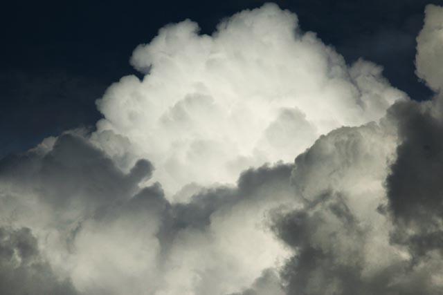 moln...foto: AntoniaB © 2016