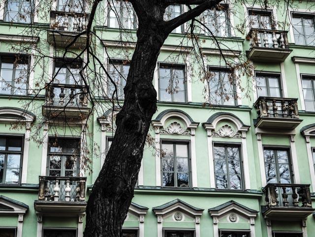 balkong...foto: AntoniaB © 2016